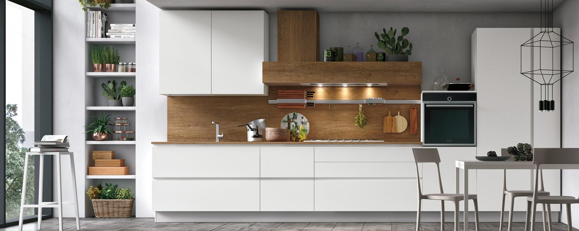 stosa-cucine-moderne-infinity-231jpg