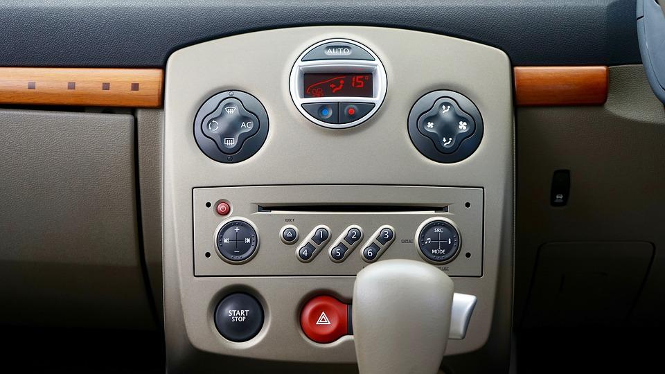 autoradiocdjpg