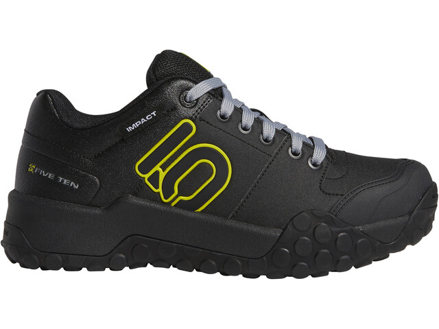 5 Ten Sam Hill Listino € 139.95 -  Promo € 119,00