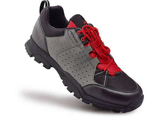 scarpa specialized° tahoe