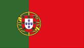 portugal_flagjpg