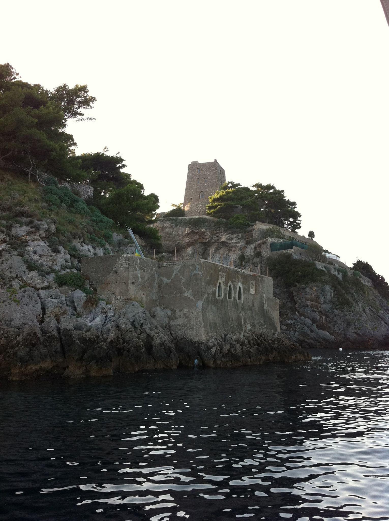 Torre de Li gallijpg