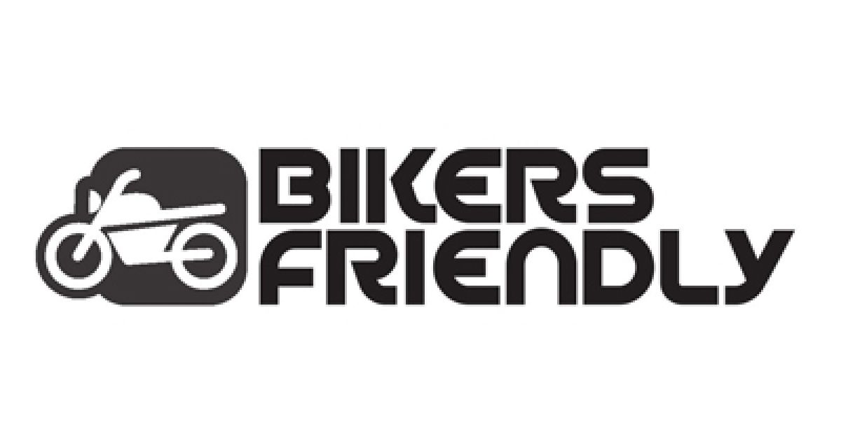 villa malvasio bb bikers friendly sardegna sassari
