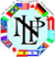 Logo NLP trasp piccolojpg