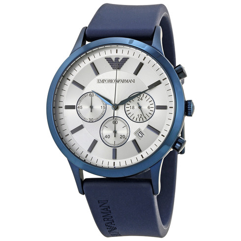 Emporio Armani Men's Dress Watch AR11026