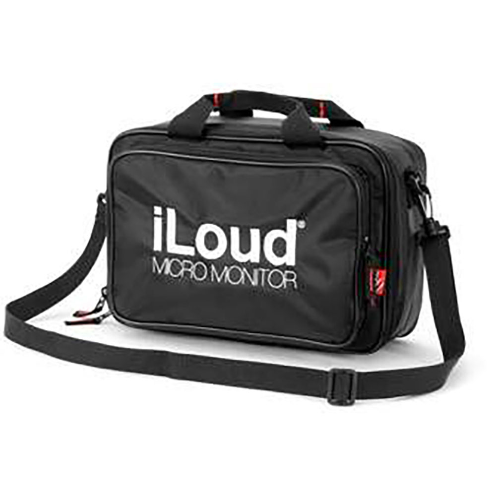 Bag IK Iloud Travel