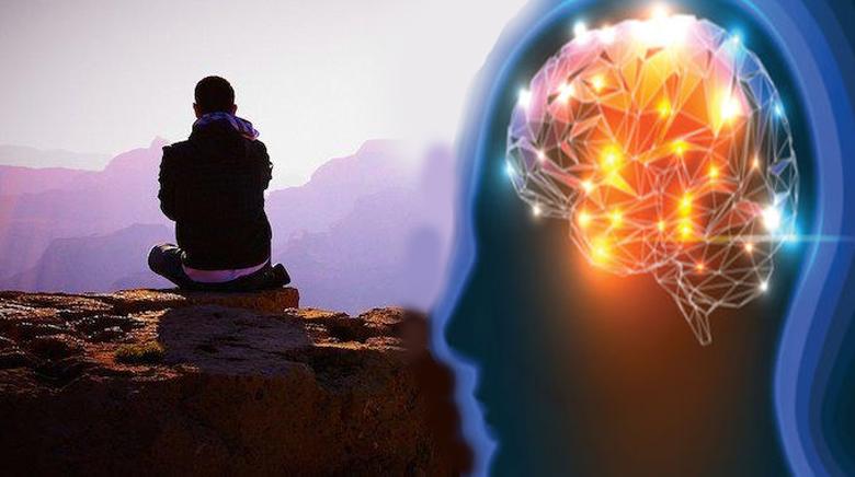 cervello meditazionepng
