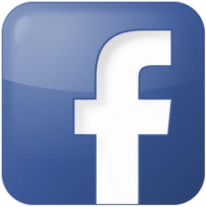 facebook-icona-id10982pngjpg