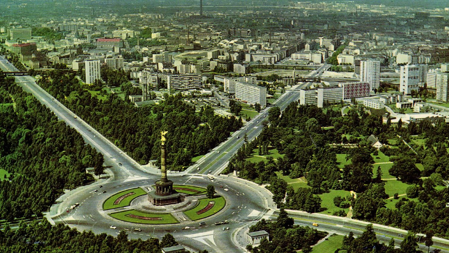 Berlino 4JPG