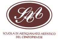 Artigianato artistico logojpeg