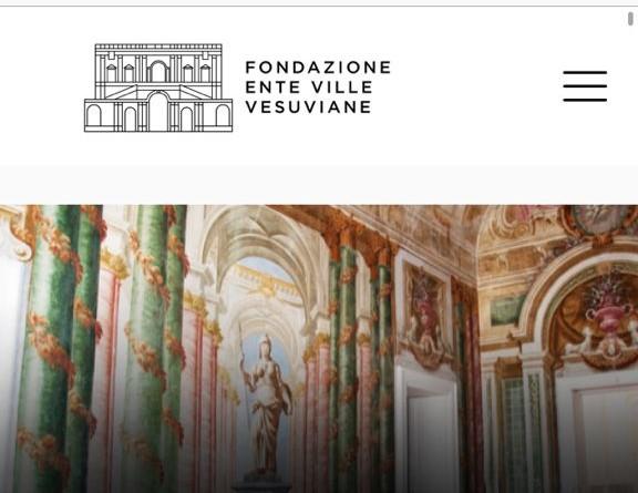 6 fondazione ente villejpeg