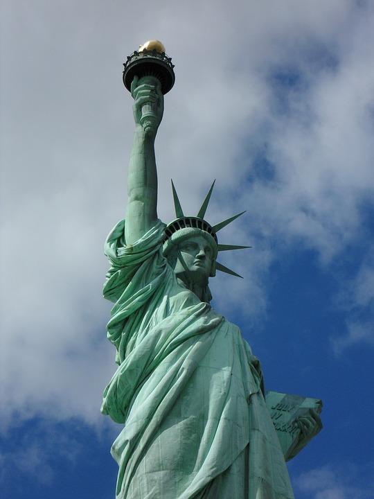 statue-of-liberty-1281151_960_720jpg