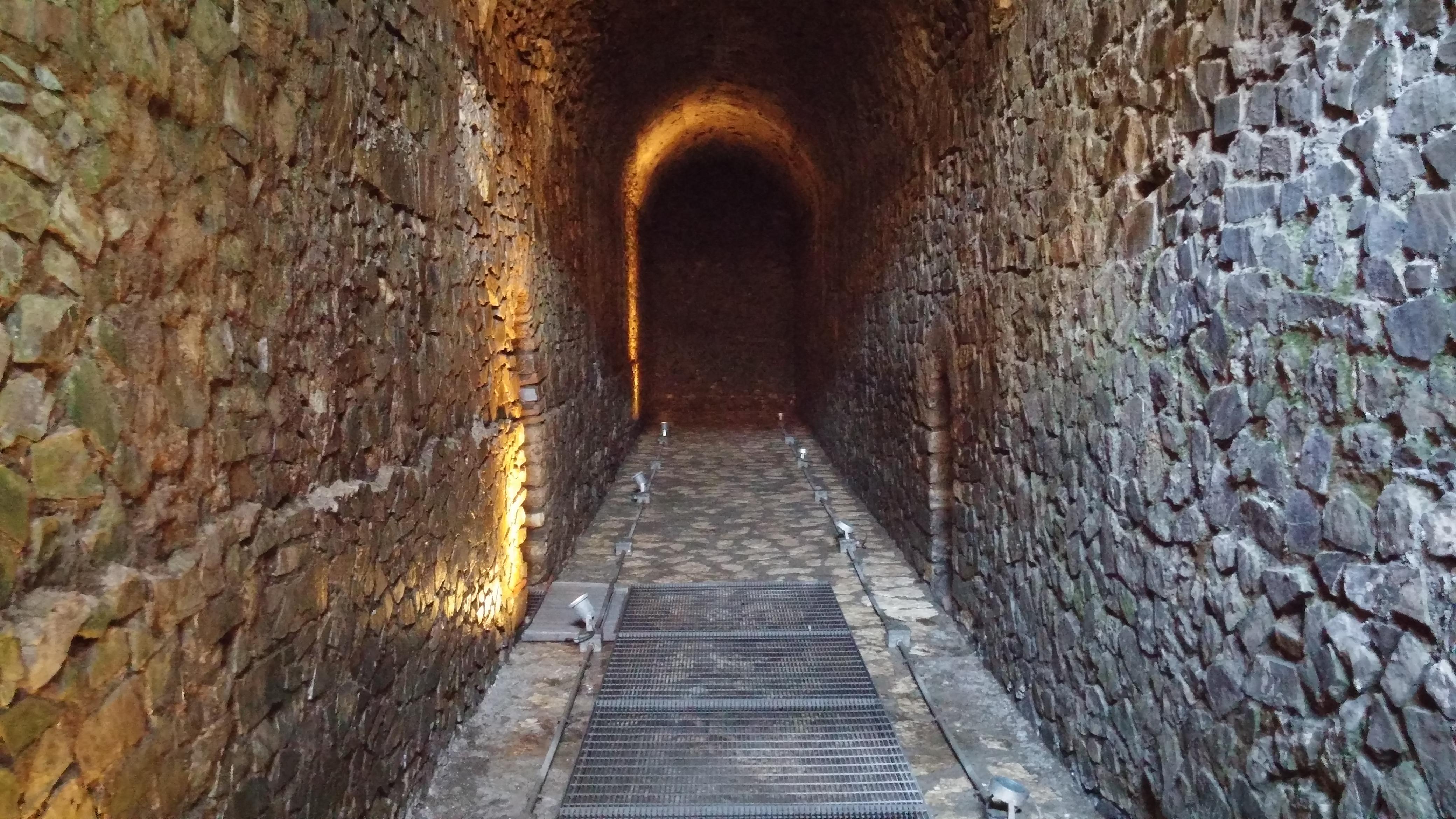 Cisterne_Romane_di_Frigentojpg