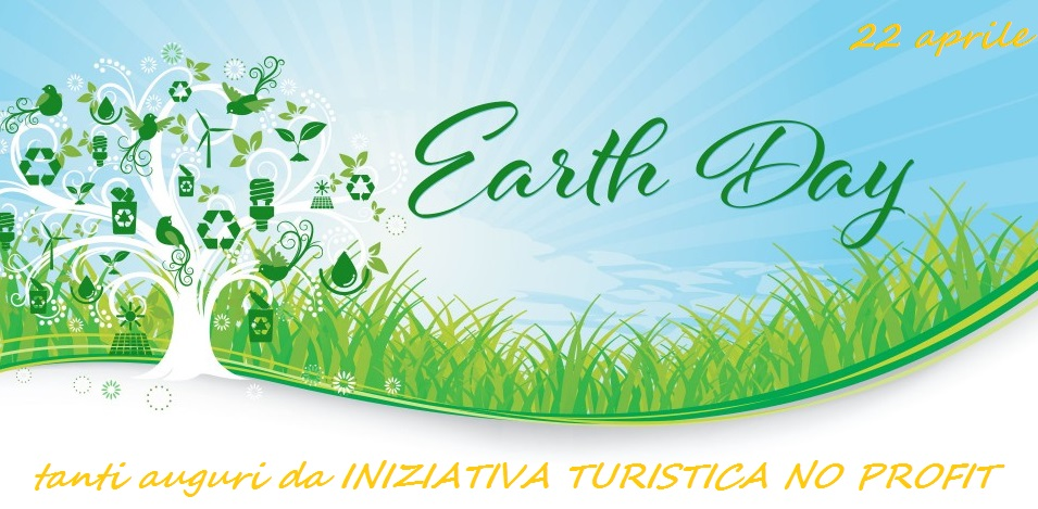 1617FIN_EarthDayBannerjpg