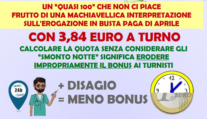Euro1002png