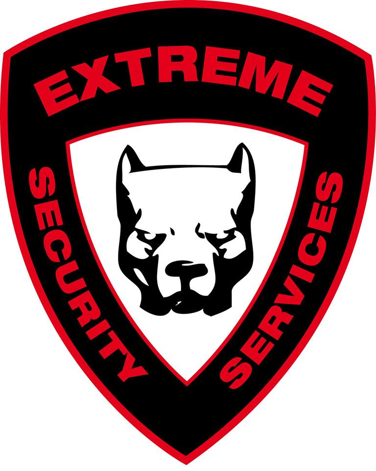 Extremes Security Services