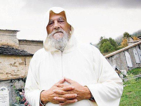 Padre Sergiojpg