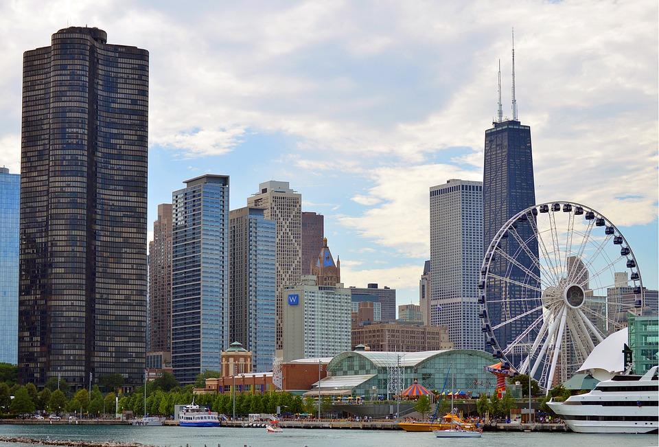 chicago-1535678_960_720jpg