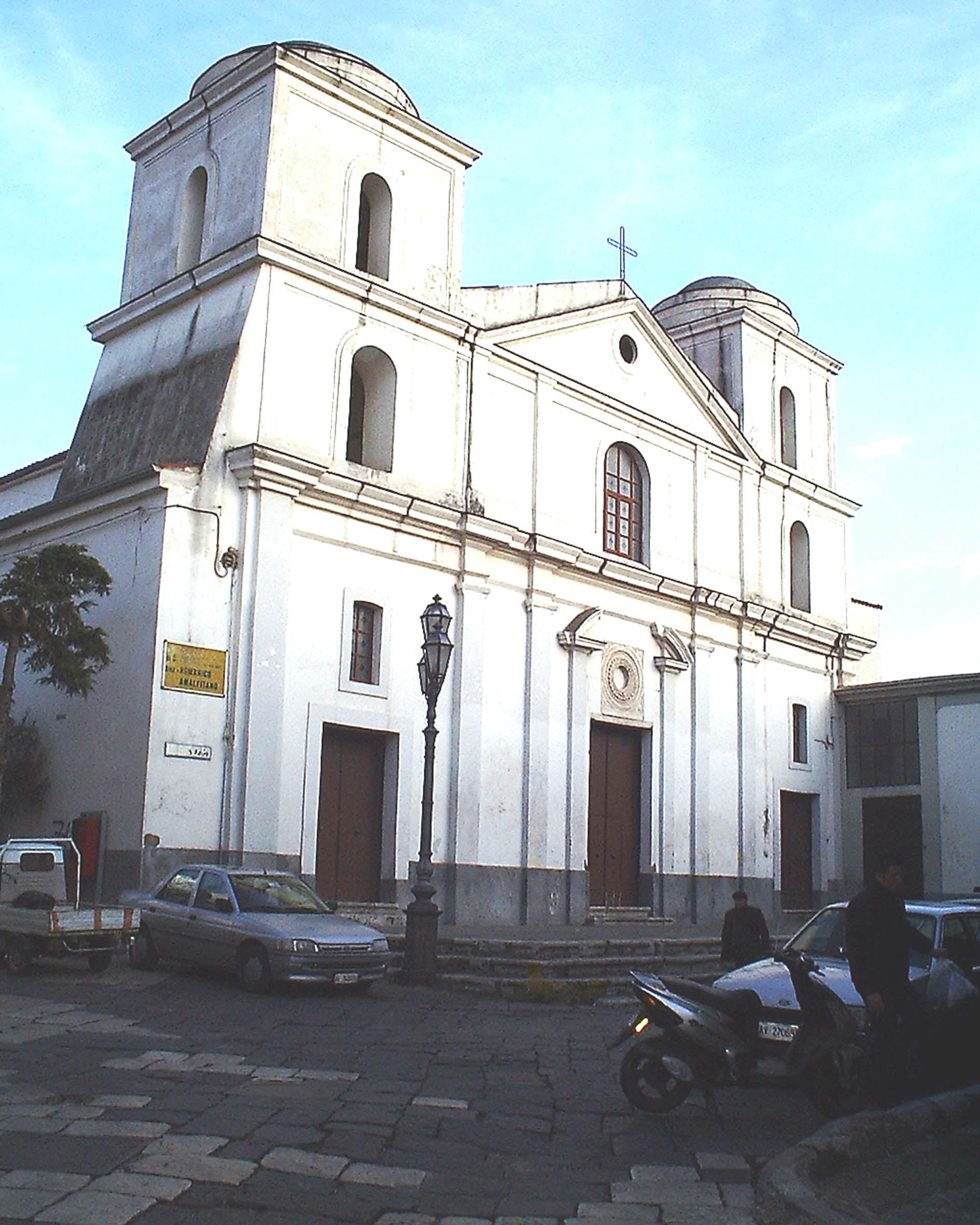 Chiesa_san_Pietrojpg