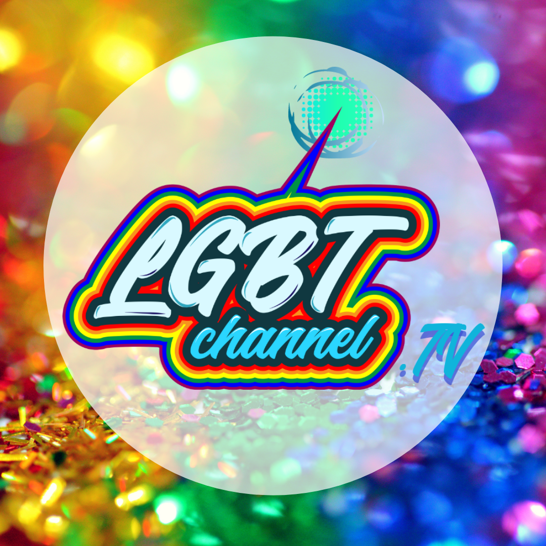#Thanks for Gay.it | Nasce LGBT Channel, la web tv che trasmetterà da bene confiscato alla camorra