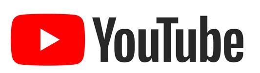 youtubejpg