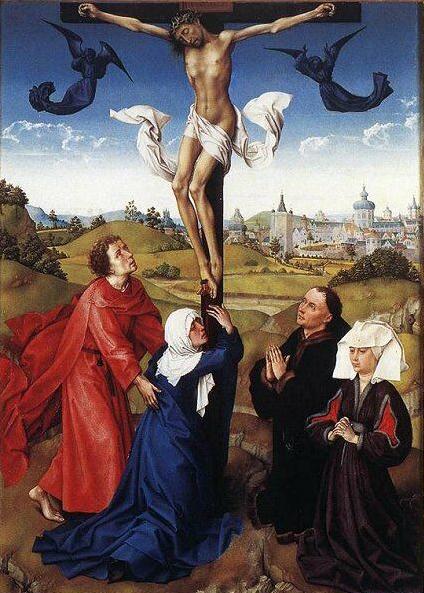 rogier_van_der_weyden_005_trittico_della_crocifissione_1445jpg