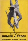 1955 - Uomini e pesci prima edizione jpg