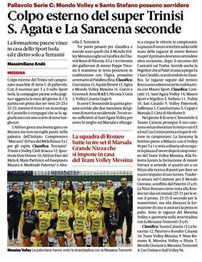 Gazzetta 27 novembre 2018png