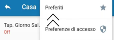 2020-12-14 17_22_32-Funzioni domotiche app Bentel Security Absoluta - YouTube  Mozilla Firefoxpng