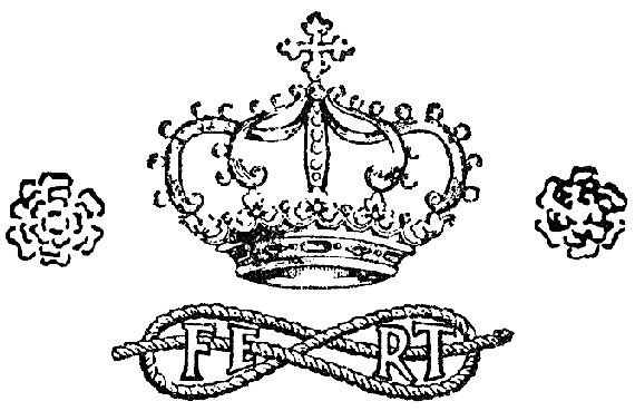logo_FERT_570png