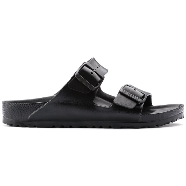 Arizona EVA BLACK BIRKENSTOCK UOMO/DONNA
