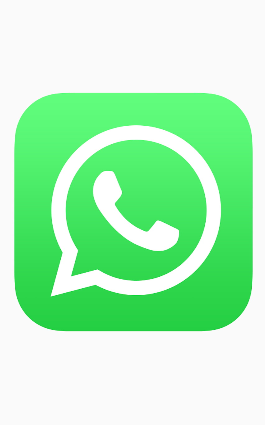 WhatsApp-Ppng