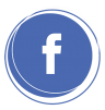 facebook iconapng