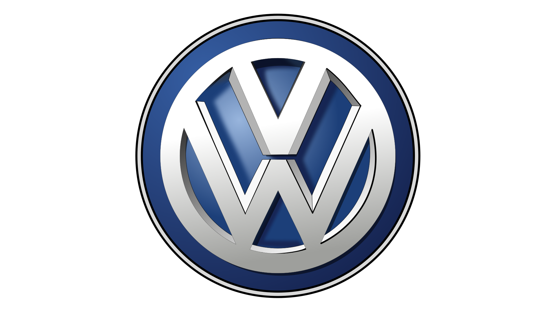 Volkswagen-logo-2015-1920x1080png