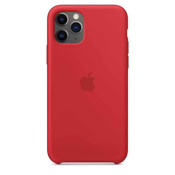 Cover Originale Apple Iphone 11 Pro