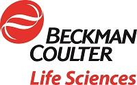logo_BCLS_Verticaljpg