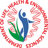 Logo colore-mini_1jpeg