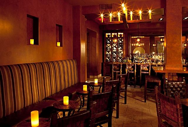 Secreto-Lounge-Santa-Fe-Bar-Gallery01 640x433jpg