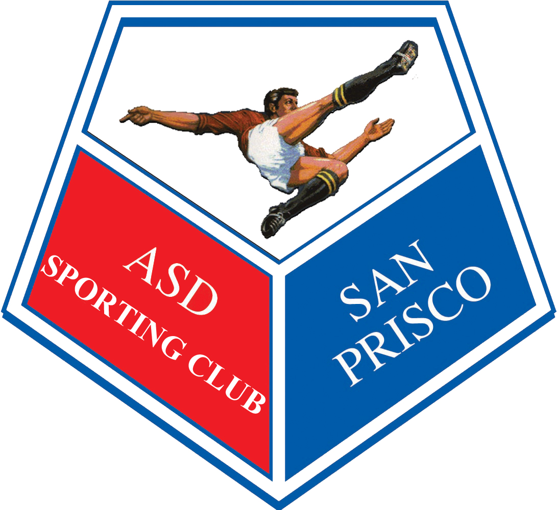 A.S.D. SPORTING CLUB S.PRISCO