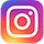 instagram40x40jpg