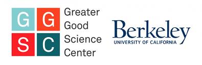Universita di Berkeleypng