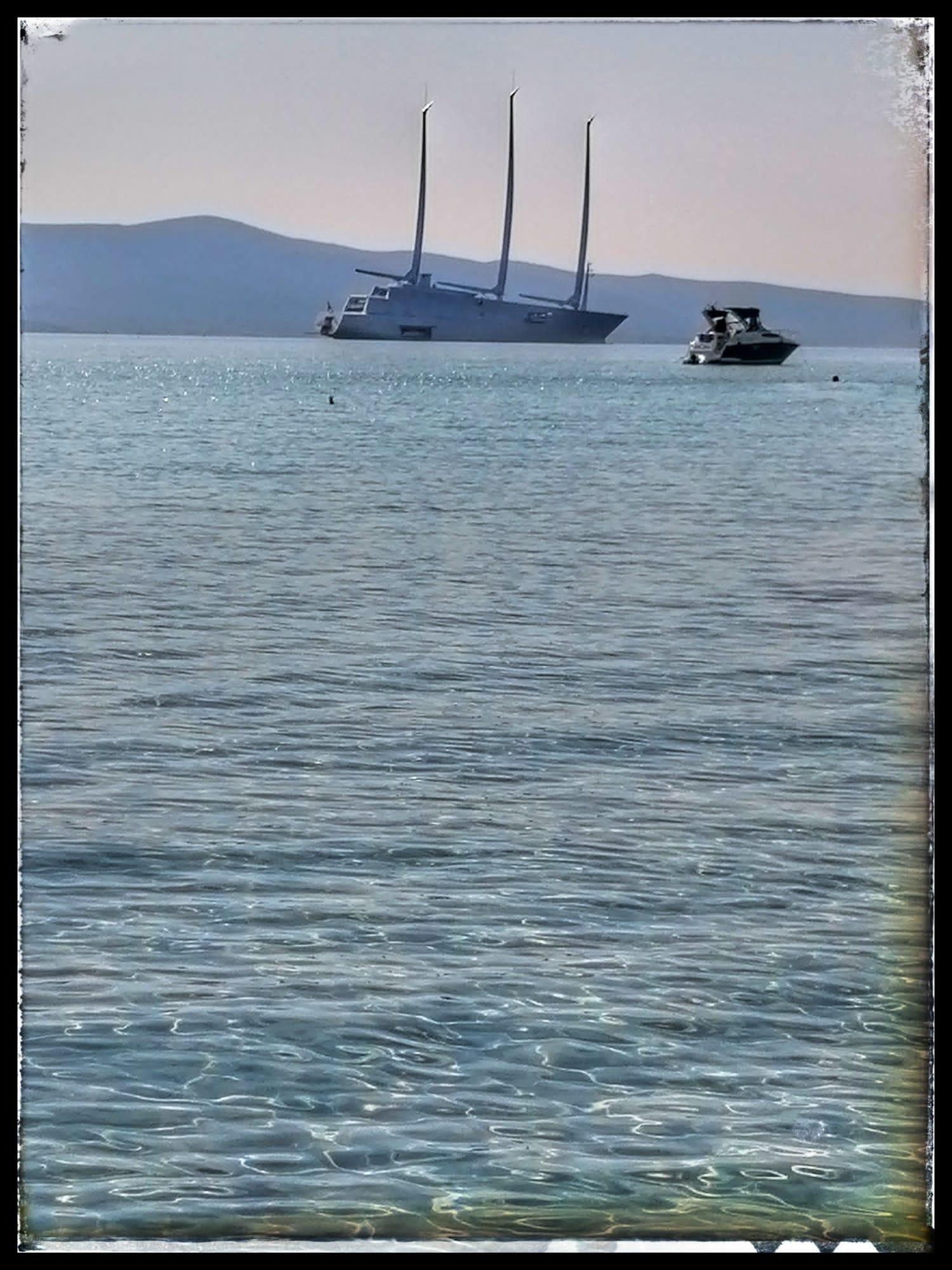 yacht Melnichenkojpeg