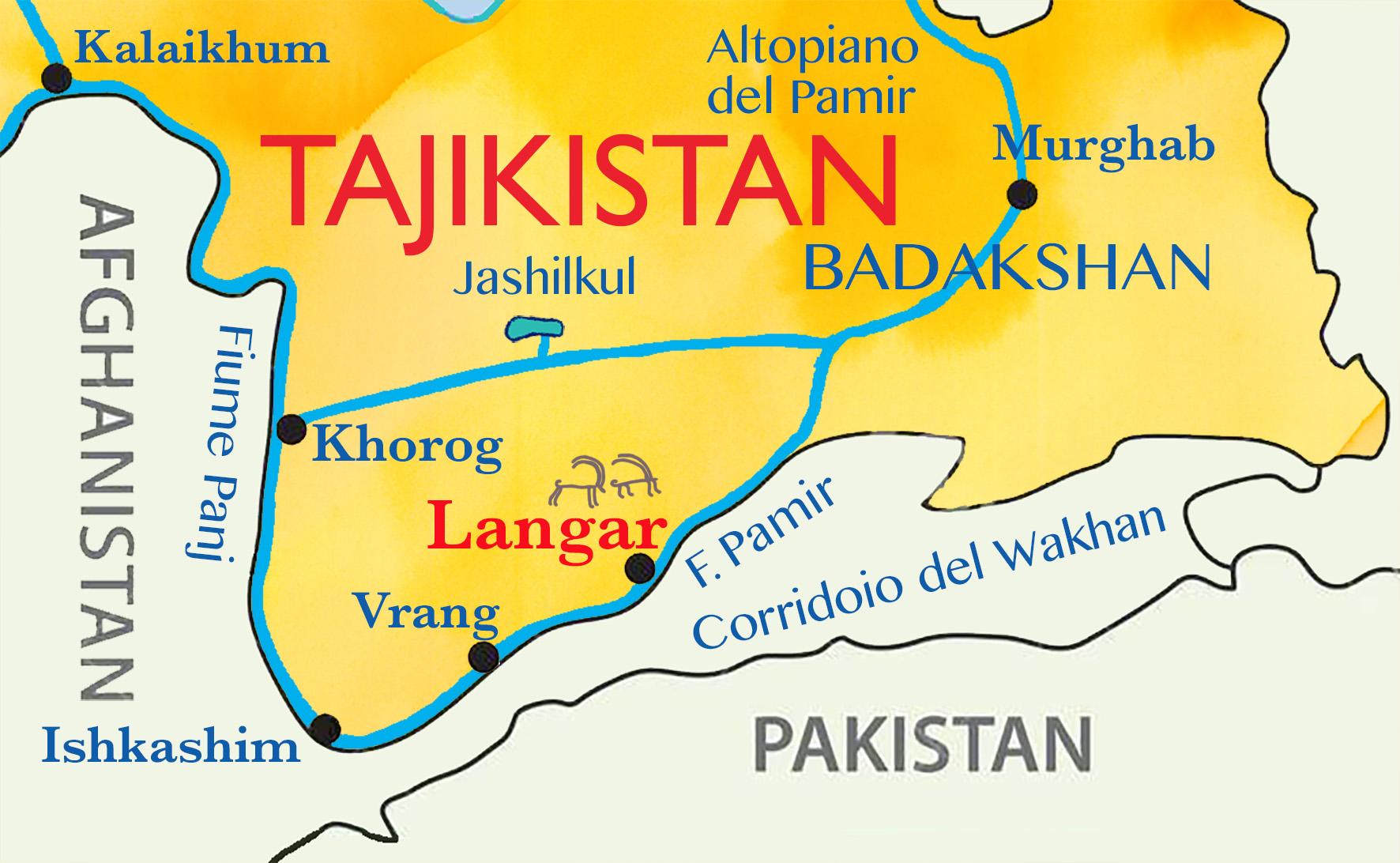 Zona Tagikistanjpg