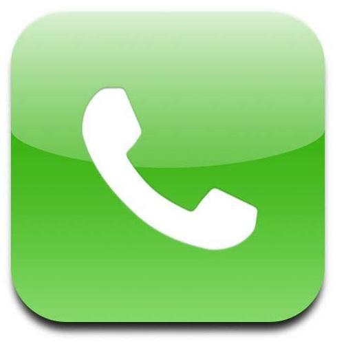 Telefono-iconajpg