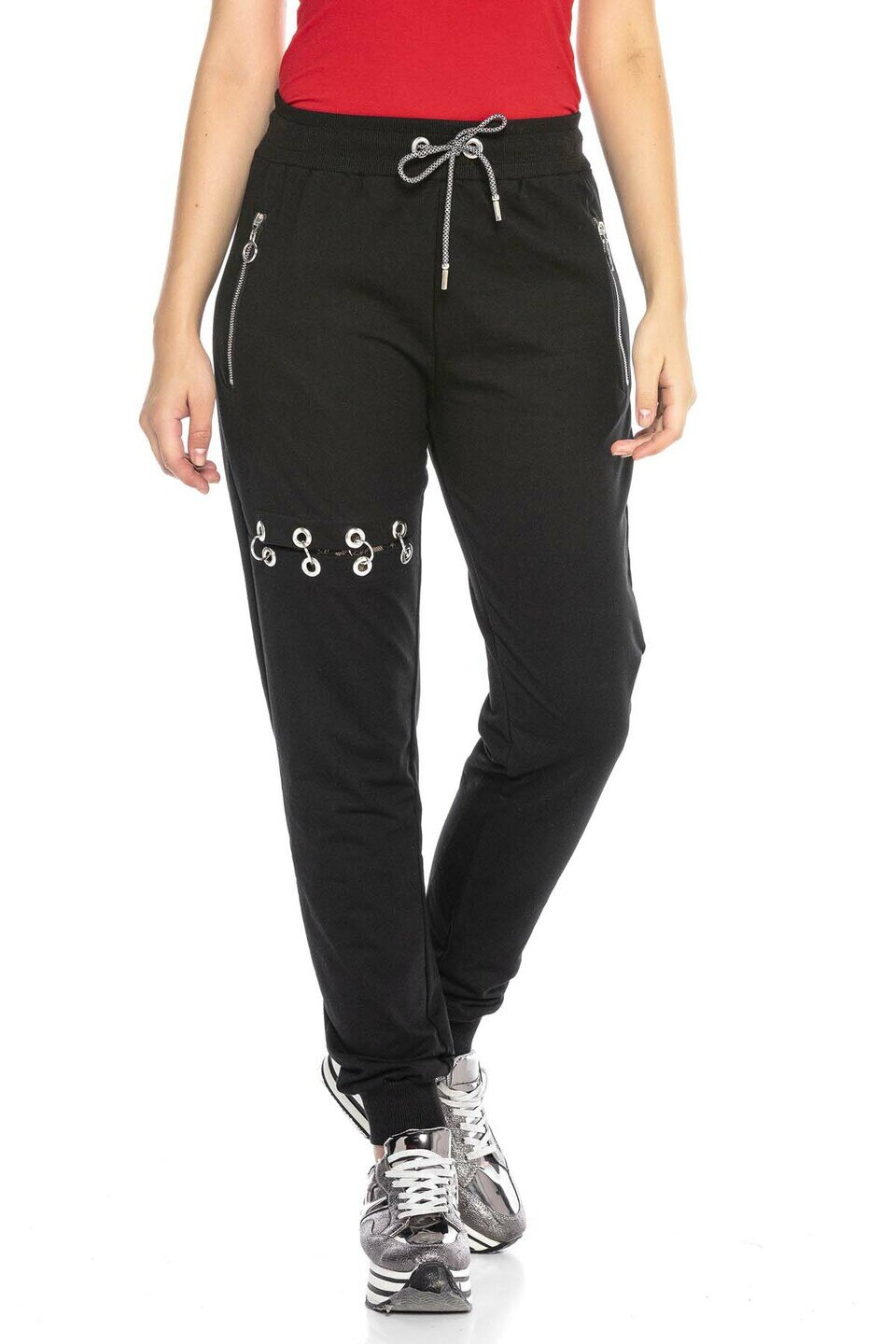 Joggers WR125
