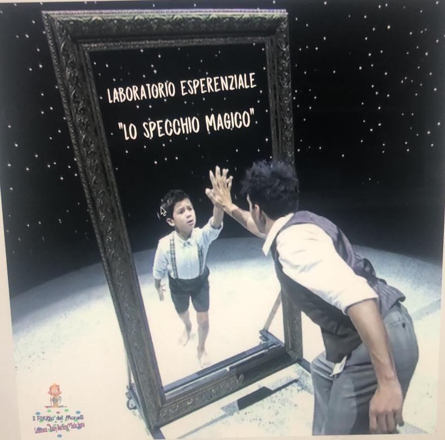 specchio magicojpg
