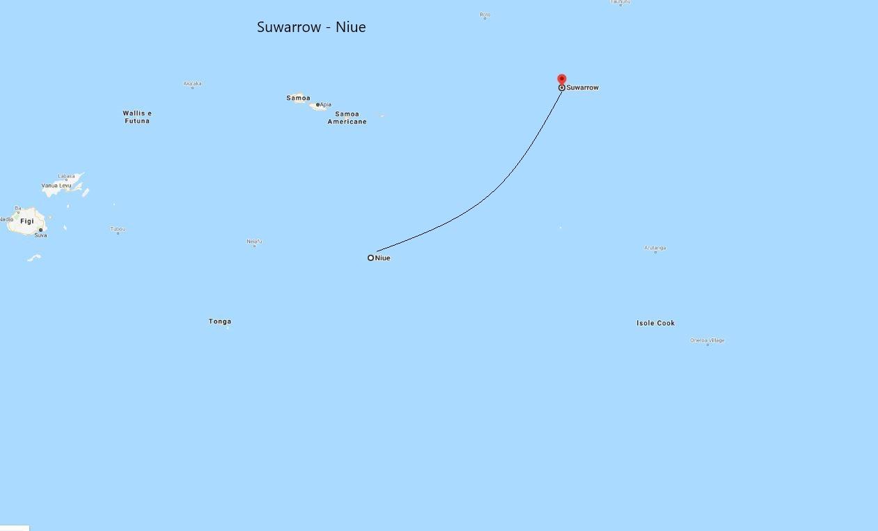 suwarrow - NiueJPG
