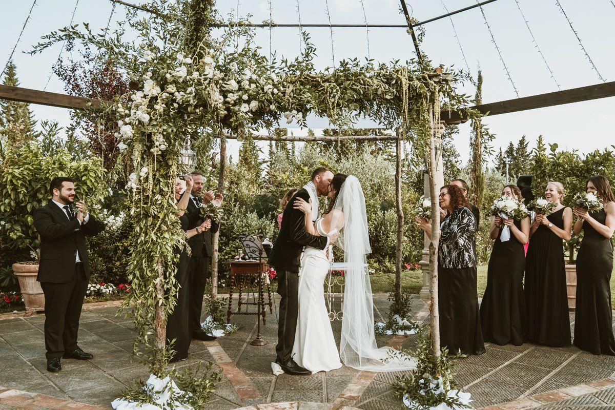 Wedding at LAntica Fattoria di Paterno 5jpg