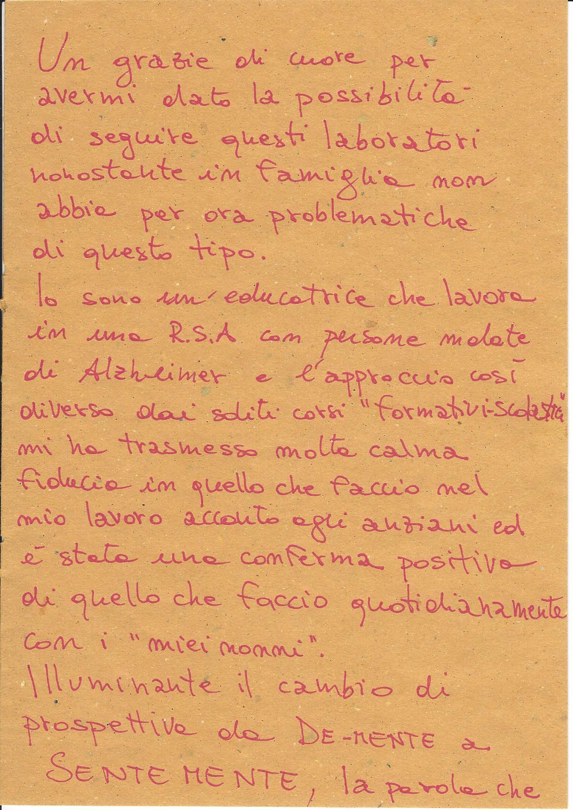 Lettera Cecilia 1jpg