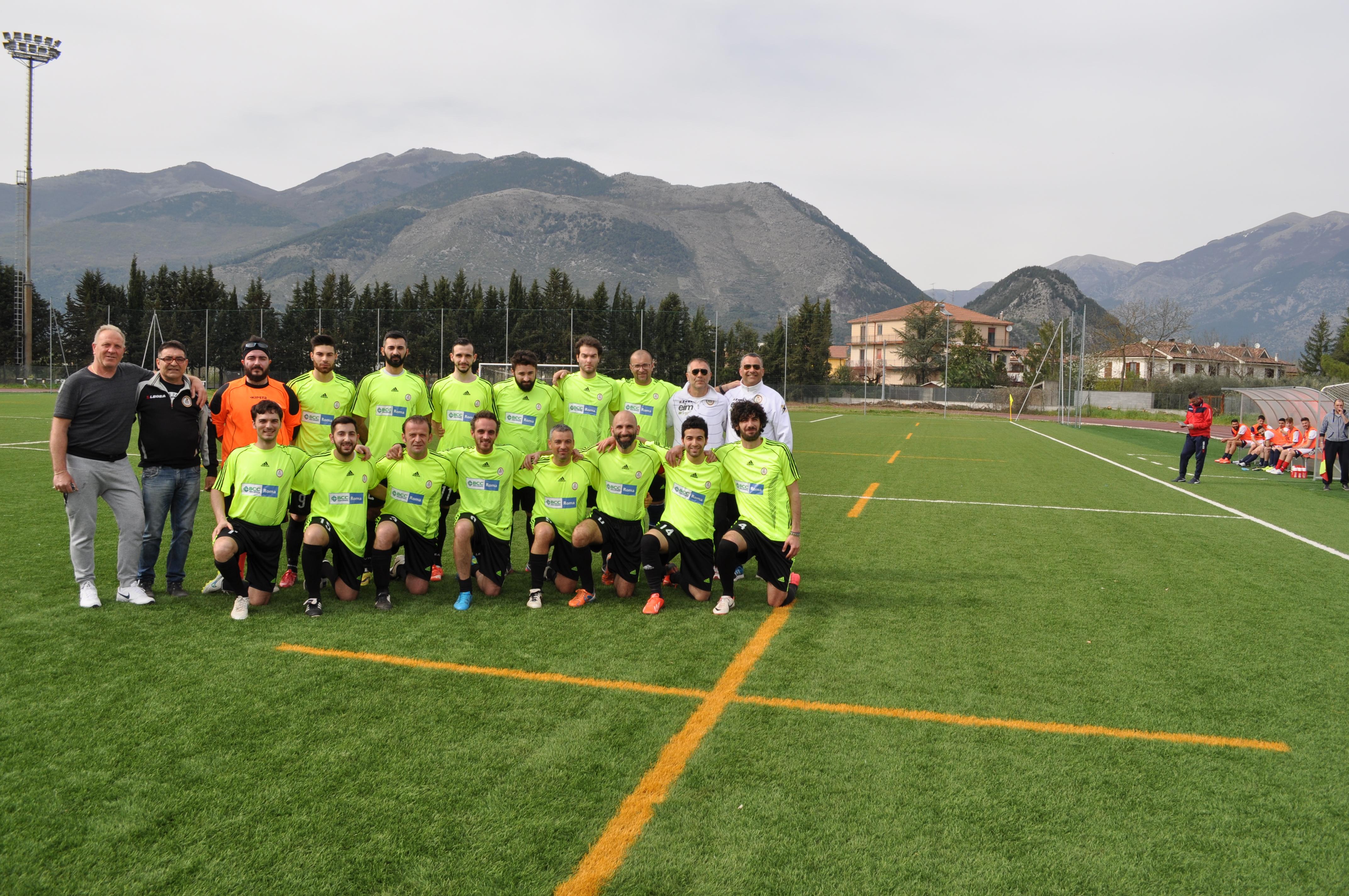 Vis Sora 07  2015-16JPG